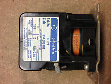 BF22A 135A583G01 Westinghouse Relay 120VAC