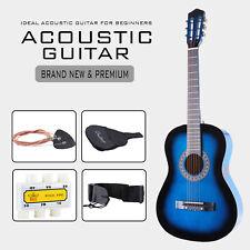 guitar packages for beginners for sale ebay. Black Bedroom Furniture Sets. Home Design Ideas