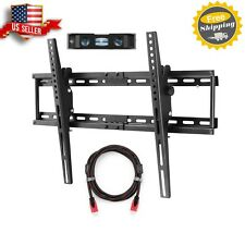 Montaje De Pared Tv Movimiento Soporte para 32-65' televisor Lcd plasma para usa