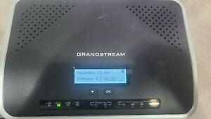 Grandstream UCM6204 IP PBX