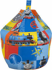 Thomas the Tank Engine Children's Beanbags