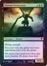 Abyssal Persecutor - Foil New MTG Worldwake Magic