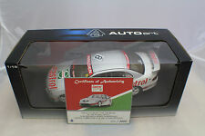 1-18 Autoart Castrol Holden Commodore 2000 Russell Ingall #8 Item #80064.