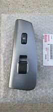 03 - 08 TOYOTA MATRIX PASSENGER RIGHT SIDE POWER WINDOW SWITCH BRAND NEW