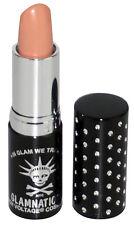 Manic Panic Skyclad Creamtones Lethal Lipstick Goth Glam Rock New