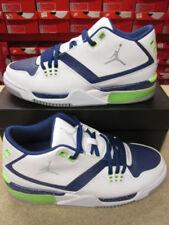 Zapatillas de baloncesto de hombre Nike Air