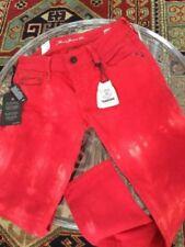 Low Rise Jeans Mavi Jeans
