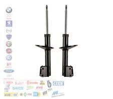 Par 2 Amortiguadores Delanteros Dx SX Renault Clio I 1.2 1.4 1.8 1.9