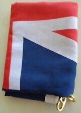 Australian Flag, Heavy Duty, Aussie, ANF, Brass Clips, *PREMIUM* w/*TRACKING*