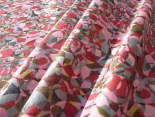 Liberty Of London Cotton Jersey 100% 'Saitama' (per metre) dresses