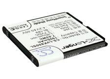 Battery for Lenovo K800 BL189 1900mAh NEW