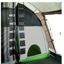 Outwell Tent Kids Bedroom