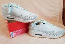 Nike Air Max 1 Green in Women s Trainers  3aa8f6b2e