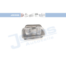 Nebelscheinwerfer links - Johns 32 16 29