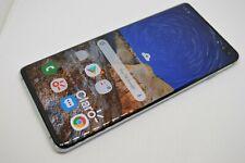 Samsung Galaxy S10+ SM-G975F 128GB Prism GREEN Unlocked GSM AT&T T-MOBILE #L058