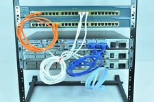 Complete CCENT & CCNA  V2 Cisco Certified Network Professional Home Lab Kit