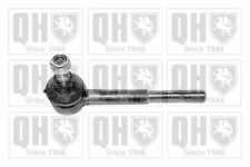 OPEL REKORD TIE TRACK ROD END FRONT AXLE LEFT AND RIGHT OUTER NEW QR1704S