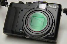 ACMAXX Multi-Coated LENS ARMOR MRC UV FILTER -Nikon P520 P510 P 510 520 Coolpix