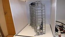 Siemens  Spülmaschinen Geschirrkorb oben Oberkorb