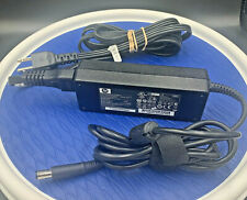 Genuine HP Laptop Charger AC Adapter Power Supply 608428-002 609940-001 19V 90W