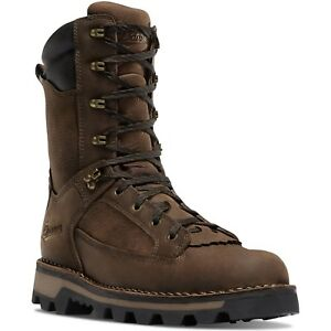 Danner Hunting Boots in Men's Boots for sale   eBay