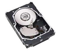 36,4 GB Compaq  BD03664553 SCSI  Wide Ultra 3 80-Pin 10K interne Festplatte
