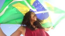 Learn to Speak Brazilian Portuguese -2 DVDs & CD -Audios & 50+ Books