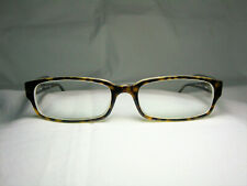 Ray Ban, eyeglasses, frames, square, oval, men's, women's, super vintage
