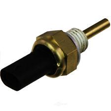 Engine Coolant Temperature Sensor Global fits 2013 Chevrolet Spark 1.2L-L4