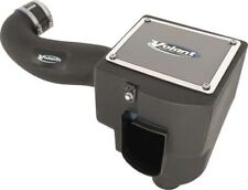 Volant Cold Air Intake w/ Primo Filter for 2005-2010 Charger, Magnum, 300 SRT8