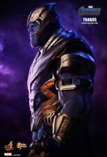 Hot Toys MMS529 Avengers Endgame Thanos 1/6th scale Figure NEW IN STOCK