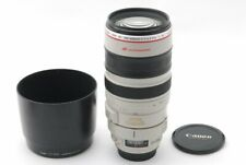 Canon EF 100-400mm F4.5-5.6L  iS USM, Excellent+++ Condition ,From Japan, TK1078