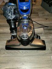 Kirby Avalir 2 Vacuum Home Care System