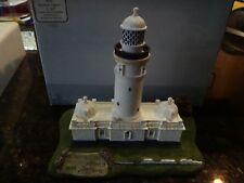 Harbour Lights Lighthouse -Macquarie, Australia Model 197