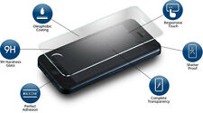 """Premium Real Tempered Glass Screen anti-radiation for Apple 5.5"""" iPhone 6 Plus"""