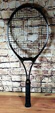 Wilson Sps Tennis Racquet Super Light Oversize Power Series Pro Court 4 3/8 L3