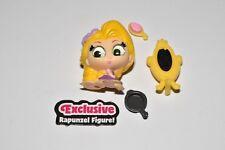 EXCLUSIVE - Rapunzel - Disney doorables - Tangled -  Brand new - Moose
