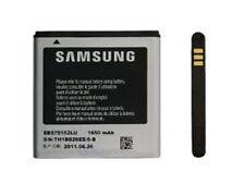 Original Battery eb575152lu Samsung Galaxy S i9003 Galaxy i9010 from 1650 but
