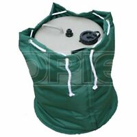 Maypole Insulated Water Carrier Storage Bag (6623A)