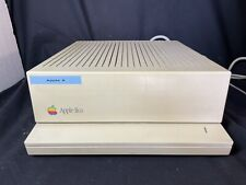 Apple IIgs ROM 01 / Most Compatible