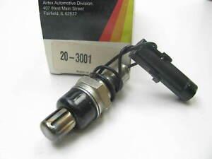 Airtex 20-3001 Oxygen O2 Sensor