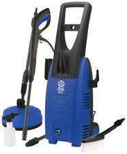 Idropulitrice Annovi Reverberi Blue Clean AR471 160bar 2100w Freddo