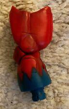 Marvel Legends Giant Man 2006 BAF - Upper left arm piece (from Sentry)