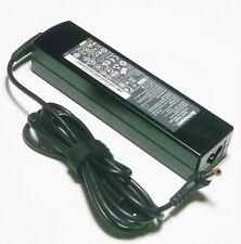 Genuine Lenovo 20V 4.5A 90W AC Adapter for IdeaPad G570 G770 V570 Z570, 36001942