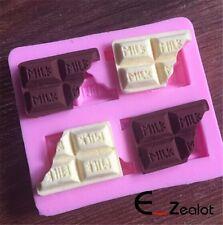 Chocolate Cake Mold Decorating Baking Mold Chocolate Shape Silicone Bakeware