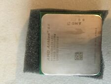 AMD Athlon 64 3200+ Winchester 2.0 GHz Socket 939 ADA3200DIK4BI 100% working