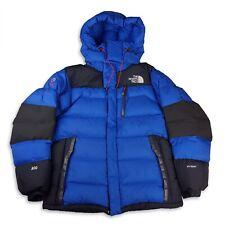 Vintage The North Face TNF Baltoro 800 Summit Series Hyvent Down Puffer Jacket S