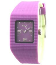 Puma Women Watch PU202PR0036906