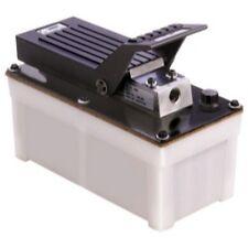 Air/ Hydraulic Pump OTC4020 Brand New!