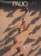 PALIO DI SIENA. Fotografie di Pepi Merisio - MONTE DEI PASCHI DI SIENA 1982